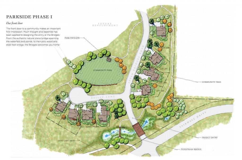 Parkside Phase 1